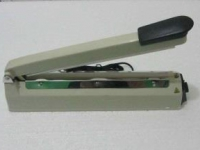 Ручной запайщик пакетов ТП-30
